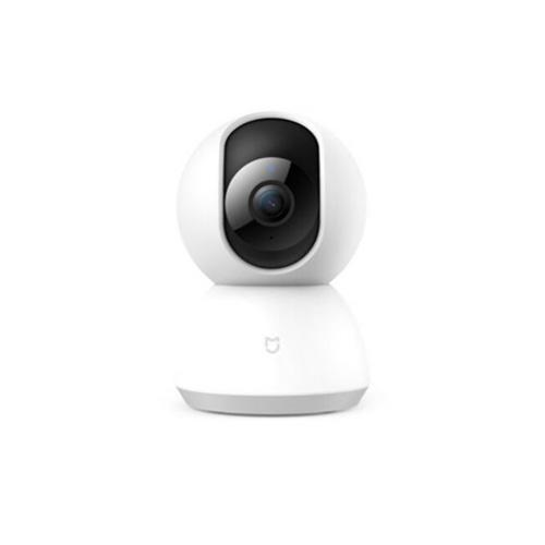 دوربین تحت شبکه هوشمند شیائومی مدل Mijia PTZ