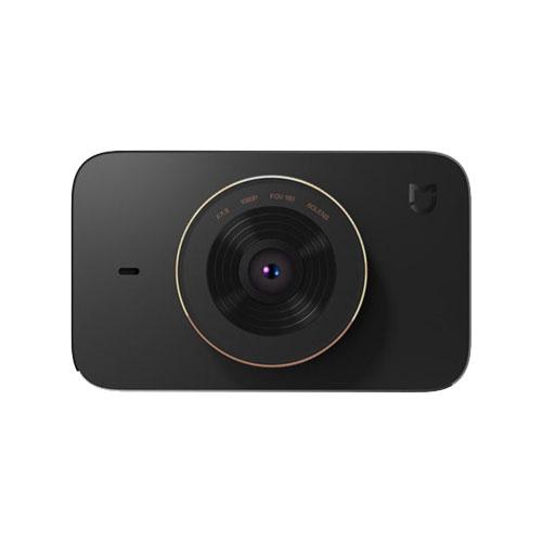 دوربین مخصوص ماشین شیائومی مدل Mijia