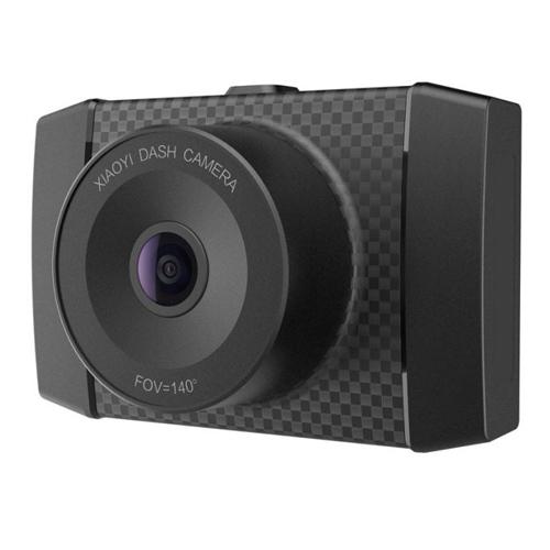 دوربین ماشین شیائومی مدل Yi Ultra Global