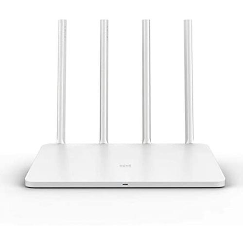 Xiaomi Mi 3C Wireless Router