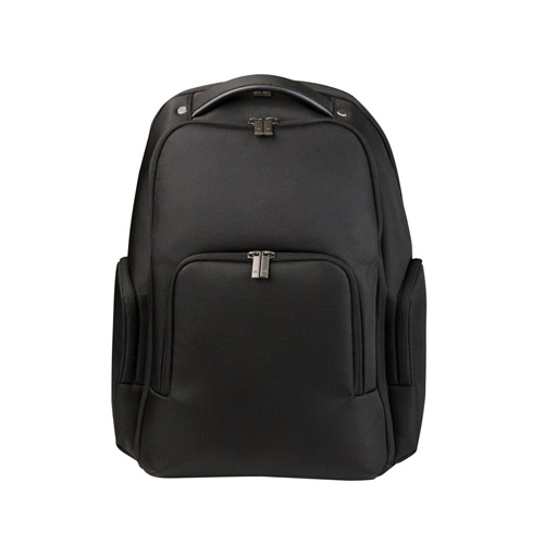 Xiaomi Multifunction Waterproof Business Backpack For 14 Inch Laptop
