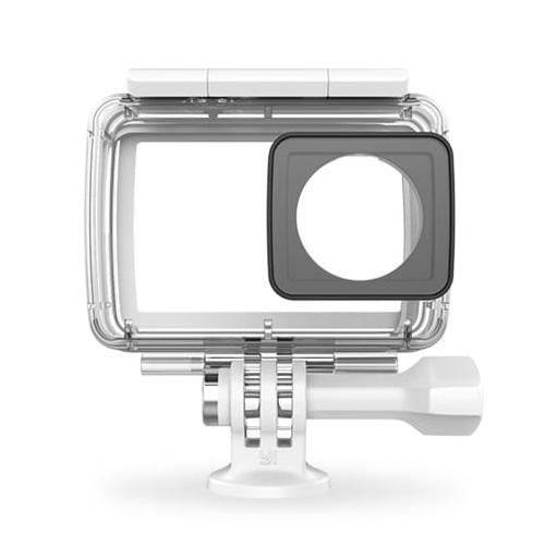 کاور ضد آب دوربین شیائومی مدل Yi 4K