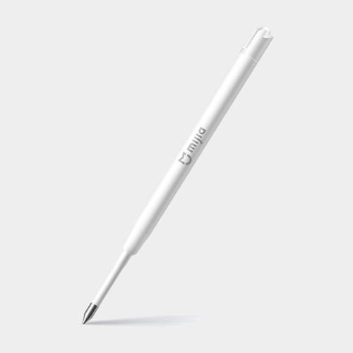 Xiaomi Mijia Metal Signature Pen Ink