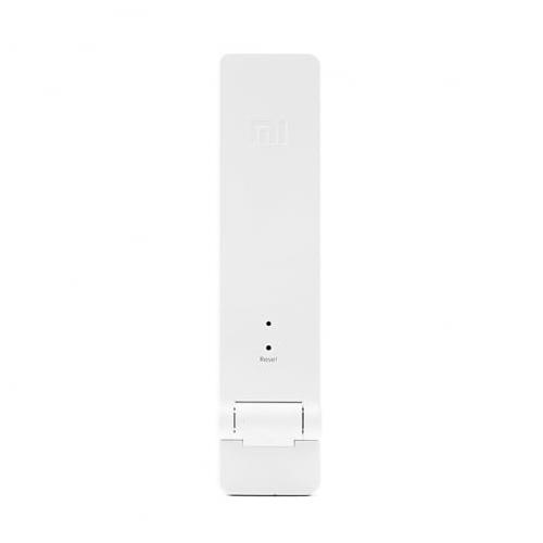 Xiaomi Mi WiFi Amplifier