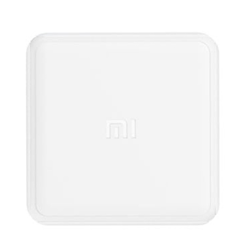 Xiaomi Mi Smart Cube Controller