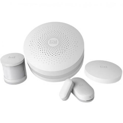 Xiaomi Mijia Smart Home Set Kit