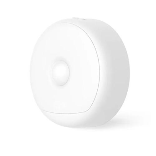 Xiaomi YLYD01YL Motion detection sensor