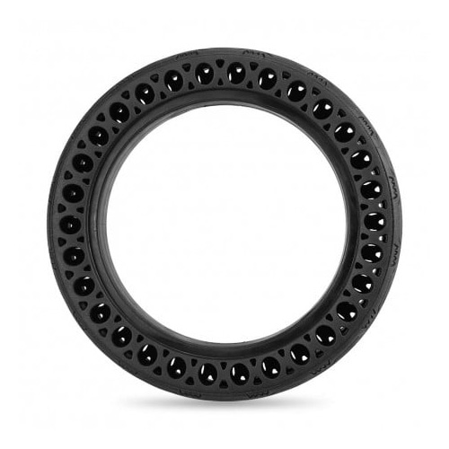 Tubeless Tyre For Xiaomi Mijia Electric Scooter