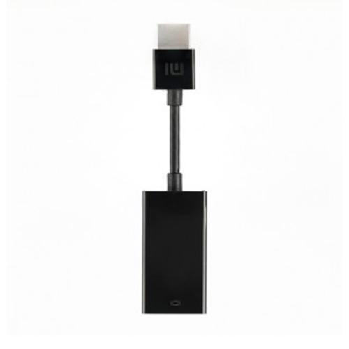 Xiaomi Mi HDMI to VGA Adapter