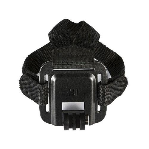 Xiaomi Yi Helmet Mount Action Camera