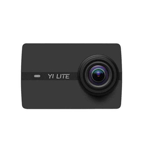 دوربین فیلمبرداری ورزشی شیائومی مدل Yi LITE Edition Global