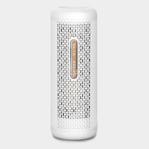 Xiaomi Deerma DEM-CS50M Mini Dehumidifier