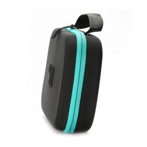 Xiaomi Yi Action Camera Storage Bag