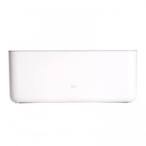 Xiaomi Mi Power Cord Storage Box