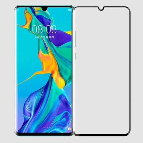 Full Screen Nano Glass For Huawei P30 Pro