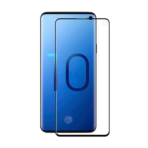 Full Screen Nano Glass For Samsung Galaxy S10