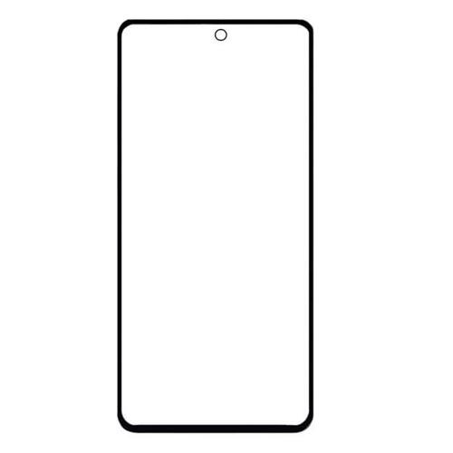 Full Screen Nano Glass For Samsung Galaxy S20