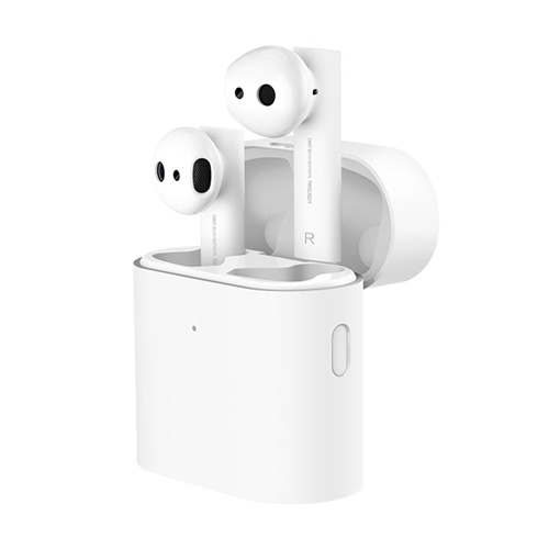 Xiaomi Mi Air 2S Bluetooth handsfree