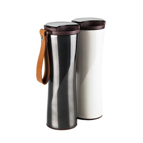 Xiaomi MOKA Smart Cup