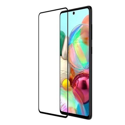 محافظ صفحه نمایش super D گوشی سامسونگ Galaxy A51