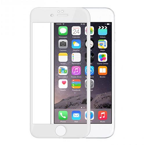 محافظ صفحه نمایش super D گوشی اپل iPhone 7 Plus