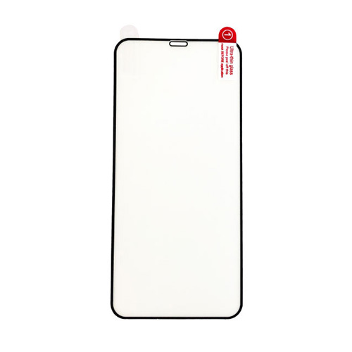 Anti-Shock 2.5D Nano Screen Protector for Apple iPhone 11 pro max
