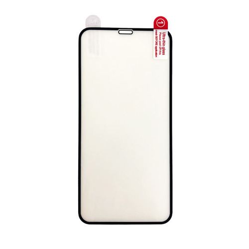 Anti-Shock 2.5D Nano Screen Protector for Apple iPhone 11 pro