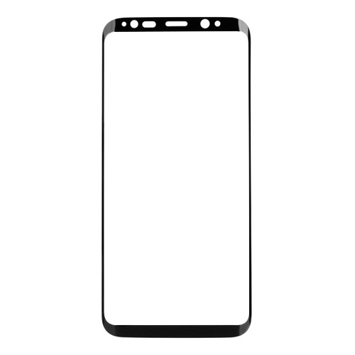 Full Screen Nano Glass For Samsung Galaxy S9 Plus