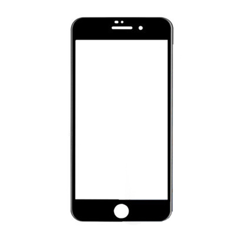 Anti-Shock 2.5D Nano Screen Protector for Apple iPhone 7 Plus