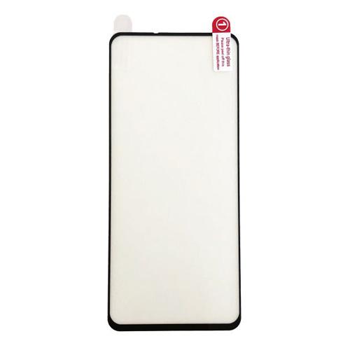 Anti-Shock 2.5D Nano Screen Protector for Xiaomi Redmi Note 9 Pro