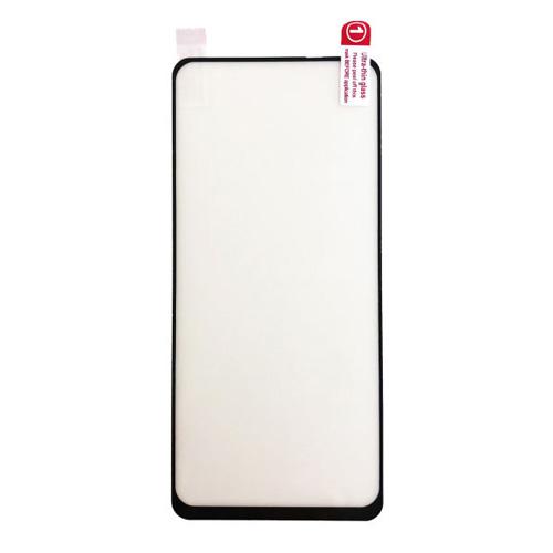 Anti-Shock 2.5D Nano Screen Protector for Xiaomi Redmi Note 9