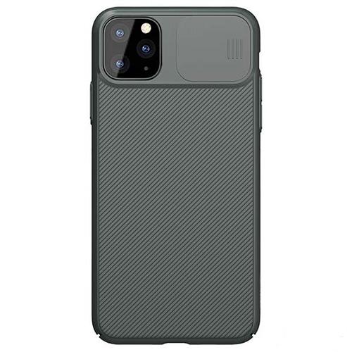 کاور محافظ لنز دوربین CamShield مناسب برای گوشی اپل مدل iPhone 11 Pro Max