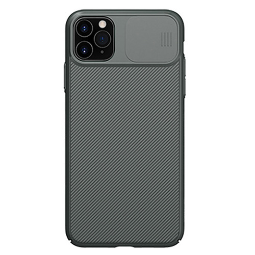 کاور محافظ لنز دوربین CamShield مناسب برای گوشی اپل مدل iPhone 11 Pro