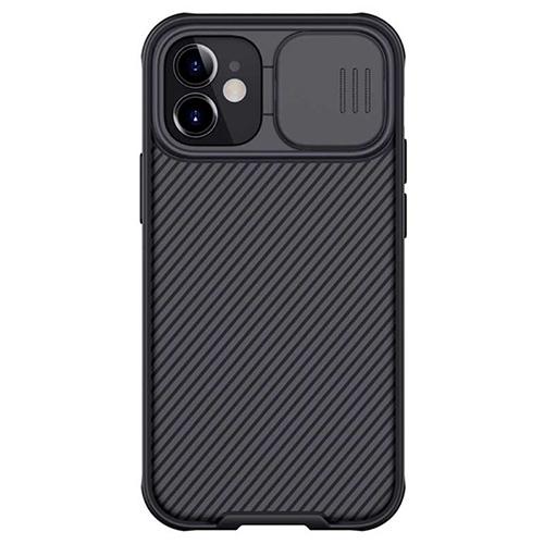 کاور محافظ لنز دوربین CamShield مناسب برای گوشی اپل مدل iPhone 12