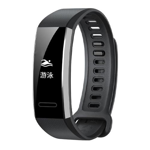 Huawei Band 2 Fitness Tracker Smart Band ERS-B19