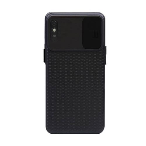 کاور محافظ لنز دوربین CamShield مناسب برای گوشی شیائومی مدل Redmi 9A