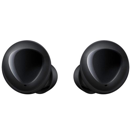 Samsung Galaxy Buds SM-R170 Wireless Headphones
