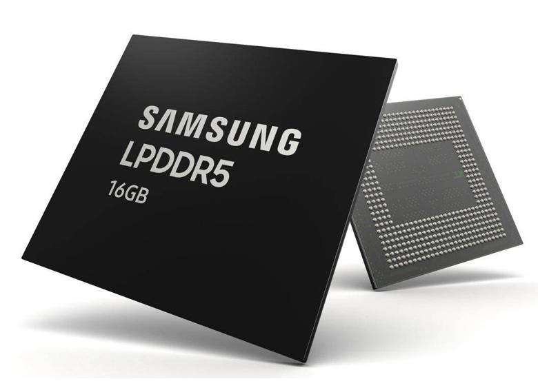 حافظه RAM چیست؟