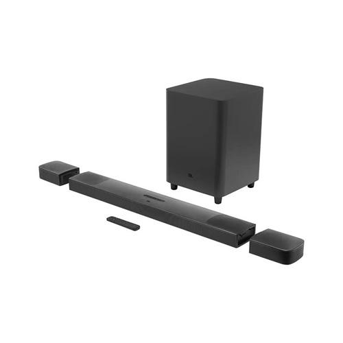 JBL Bar 9.1 Soundbar