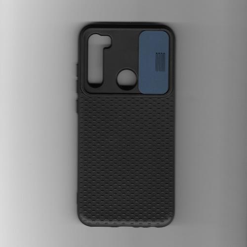 کاور محافظ لنز دوربین CamShield مناسب برای گوشی شیائومی مدل Redmi Note 8