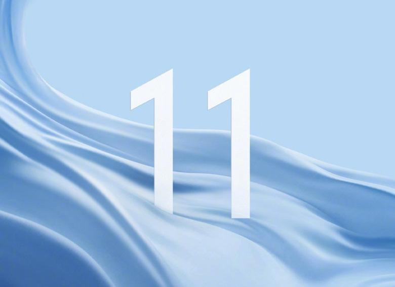 زمان معرفی و جدیدترین تصاویر شیائومی Mi 11