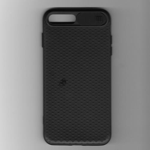 کاور محافظ لنز دوربین CamShield مناسب برای گوشی اپل مدل iPhone 8 Plus