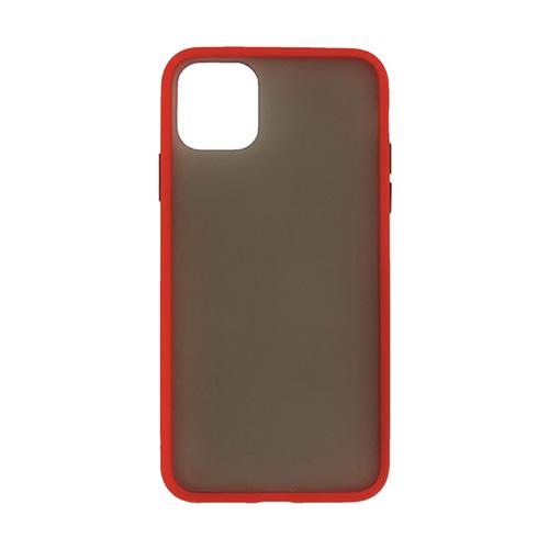 کاور محافظ گوشی اپل iPhone 11 Pro مدل پشت مات