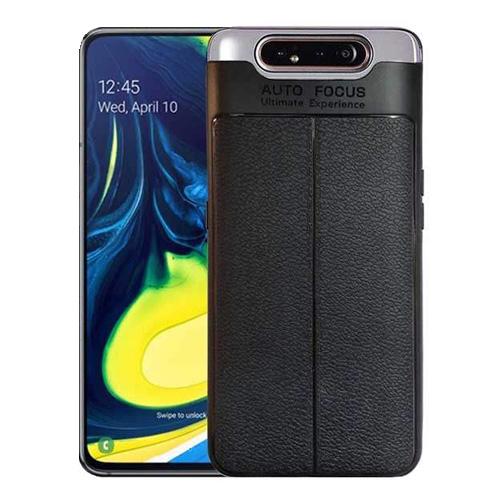 قاب ژله ای اتوفوکوس مدل Experience Ultimate مناسب برای گوشی سامسونگ Galaxy A90