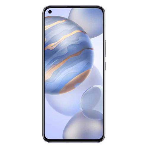 گوشی موبایل آنر 30