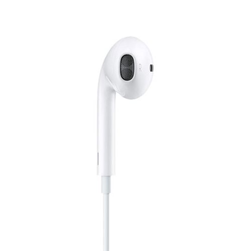 Apple Lightning Earpod