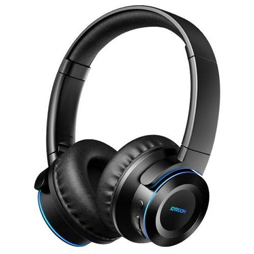 Joyroom JR-H16 Bluetooth Headset