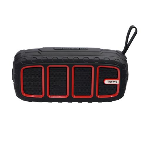 TSCO TS 2373 Bluetooth Portable Speaker