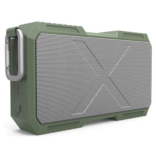 Nillkin X-MAN Bluetooth Speaker