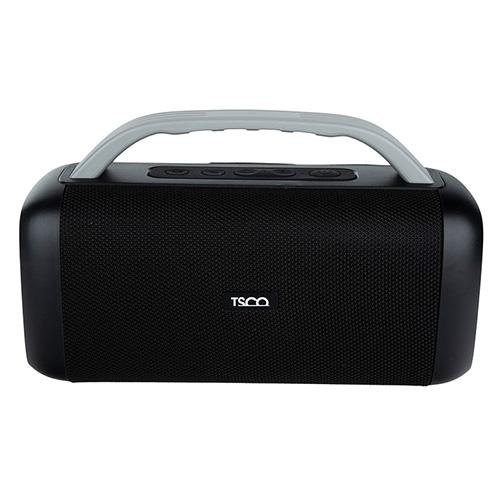 TSCO TS 2305 Portable Bluetooth Speaker